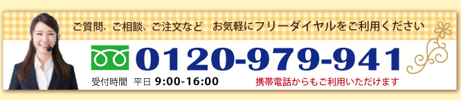 0120-979-941