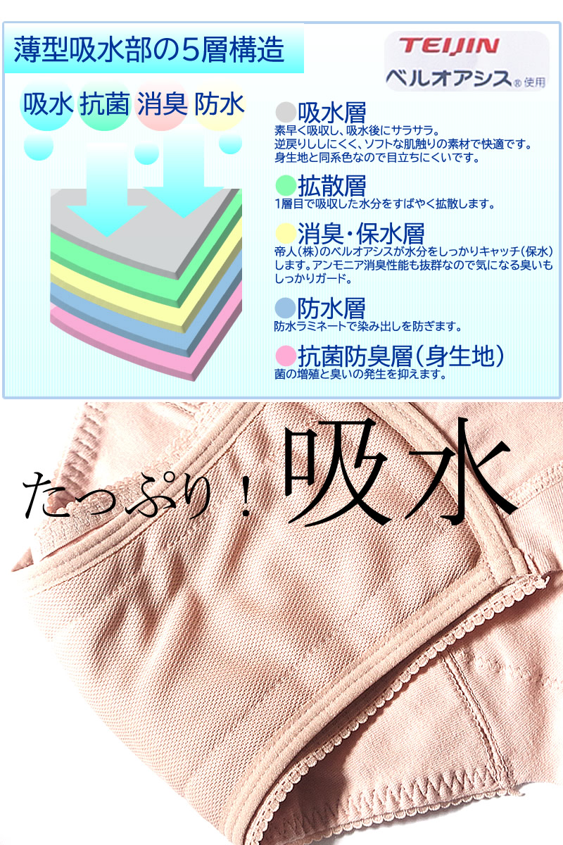 【tji-450】 【3L/4L/5L/ 4色4枚組】